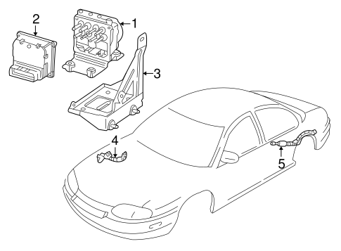 306649850a051c35110cc35c743154aa 2006 chevy impala flasher location 2006 find image about wiring,00 Impala Wiring Diagram