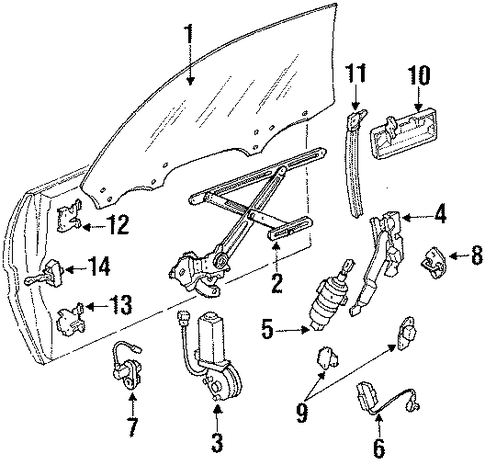 2000 Chevy S10 Tail Light Wiring Diagram likewise Dodge Stratus Stereo Wiring Diagram in addition 1994 Chevy Pickup Wiring Diagram furthermore 1997 Toyota 4runner Specifications Cars together with P0708 Allison. on isuzu box truck lights wiring diagram