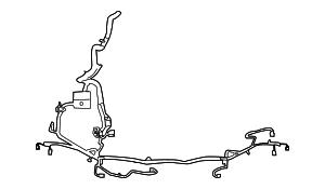 1997 Volvo 960 Engine Diagram additionally 2003 Jaguar Vanden Plas Fuse Box Diagram in addition Skar Audio Wiring Diagrams together with Geo Tracker Wiring Diagram Light as well Jaguar Xjs Wiring Diagram. on 1996 jaguar xj6 radio wiring diagram