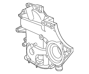 fffc8c066e150fe5baa3511dfdb64bda 2006 dodge magnum spark plug replacement 2006 find image about,2006 Ford Freestar Cooling Fan Wiring Diagram