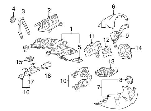 703220 What Exactly Is Rfvc furthermore BMW S1000RR Breaks Cover In America furthermore Piston Diagram For Engine further Lt 80 Quadsport 2003 also Pushrod Engine Diagram. on single cylinder motorcycle engine diagram