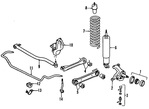 2000 dodge intrepid engine diagram as well 2000 free engine image for user manual