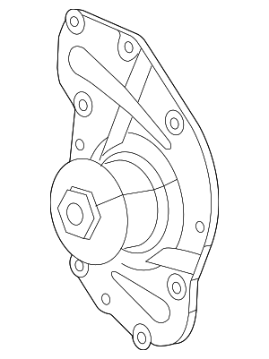 Truck_parts_Jeep_parts_4wheelCJ_0
