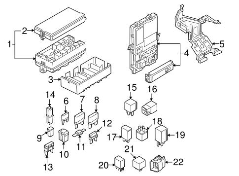 scion xa trailer wiring diagram