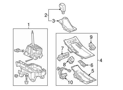 479dfd63bcff76de4bb9392636992d3f 2001 subaru outback tail light 2001 find image about wiring,2003 Subaru Baja Wiring Diagram Free Download