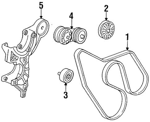 1985 Toyota Pickup Wiring Schematic,Pickup.Free Download Wiring ...
