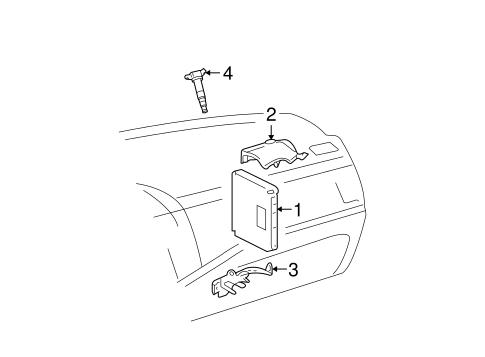 94 toyota pickup 22re vacuum diagram  94  free engine