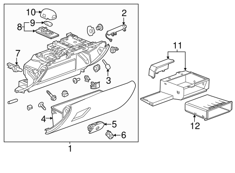 2001 ford focus cooling system diagram | Diarra