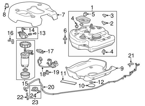 harley ironhead parts diagram