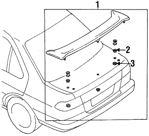 15 0212 also 2007 Nissan Patrol Stereo Wiring Diagram furthermore Household Wiring Light Switch Diagrams in addition Gmc C1500 1997 Gmc C1500 Access To Brake Light Switch On Brake Pedal further Wiring A 3 Way Switch. on 3 way switch installation