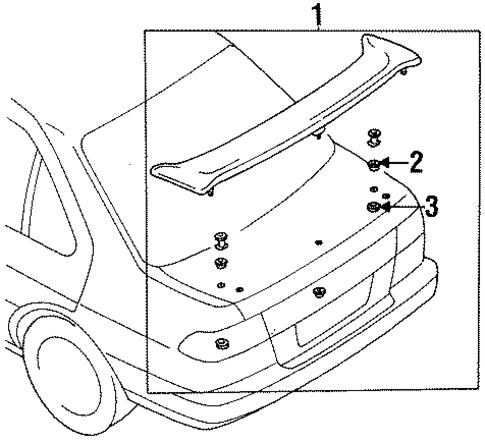 2016 Jetta Radio Wiring Diagram additionally 2004 Saab 9 3  2 Wiring Diagram in addition Jvc Kd R620 Wiring Harness as well Pioneer Avh P2400bt Wiring Harness Diagram in addition 2007 Nissan Patrol Stereo Wiring Diagram. on crutchfield wiring diagram radio