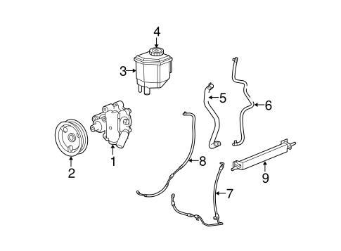 John Deere 317 Parts Diagram furthermore Engine Rebuilding Clip Art as well Car Drying Tools besides General 5 Star Wiring Diagram together with Cable Harness Manufacturer California. on plete wiring diagram