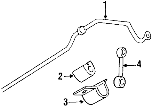 1995 Cadillac Deville Location Diagram For Blower Motor Resistor moreover ShowAssembly in addition 6m02q Cadallic Deville  pressor Rear Suspension moreover Nissan 350z Radiator Diagram moreover 1959 Cadillac YksFEJqI3GRuBlZT. on cadillac deville suspension system