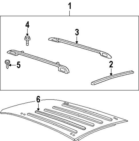 96 Ranger Brake Line Diagram likewise 93 Ford Mustang Fuel Filter Location further Bl img ford017 further T2261759 Need diagram serpentine belt 94solution moreover 08 Mustang Wiring Harness Diagram. on 2000 ford f 150 exhaust system diagram