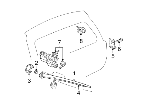 Jeep Interior Lights as well 1998 2000 Dodge Dakota Mirror Cipa Dodge Mirr7896 furthermore Diesel Engine Heater in addition Volvo Power Steering Pump Wiring Diagram further 5139836ab. on oem jeep grand cherokee replacement parts