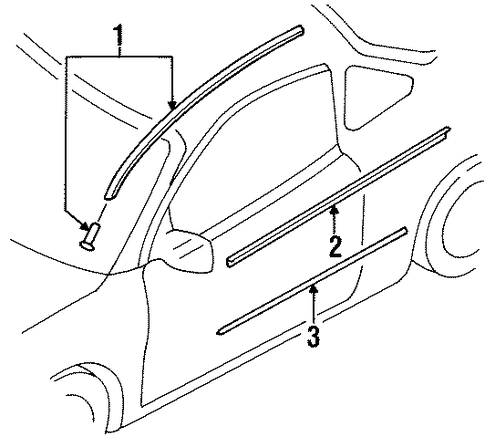 T12624659 Remove right frpnt drive axle2006 ford besides Image 2004 Chrysler Pacifica Engine Diagram Download additionally One For All Digital Aerial besides Engine Spark Plug Firing Order furthermore 2000 Buick Park Battery Location. on 1999 ford 7 3 engine manual