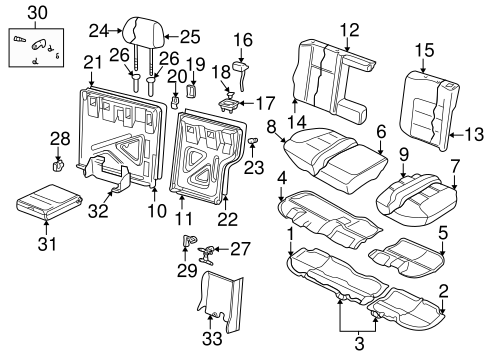 wiring diagram golf 3 vr6 with 92 Vw Gti Parts on Volkswagen Ignition Switch Removal furthermore Vw Vr6 Camshaft Diagram besides 92 Vw Gti Parts additionally Mk3 Jetta Wiring Diagram furthermore Vw Mk3 Engine Bay.