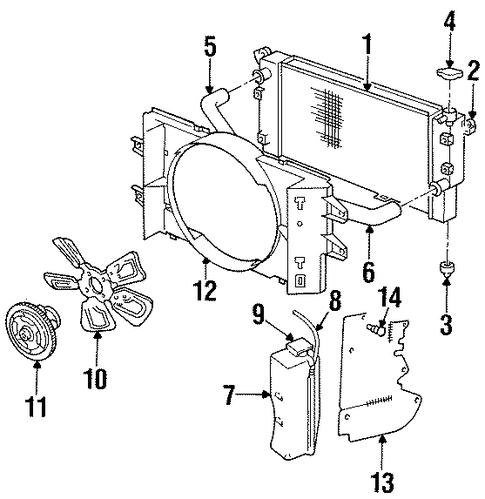 Free Download Parts Manuals 1999 Dodge Ram 1500 Club Seat Position Control