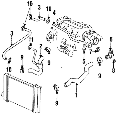 Ford F 150 Engine Diagram Further 2005 Chevy Silverado further Gm Tbi Schematic moreover Chevy 5 7 Spark Plug Wiring Diagram moreover Index besides Ls Fuel Injection Wiring Ls1wiring Ls3 Wiring. on lt1 engine wiring harness diagram