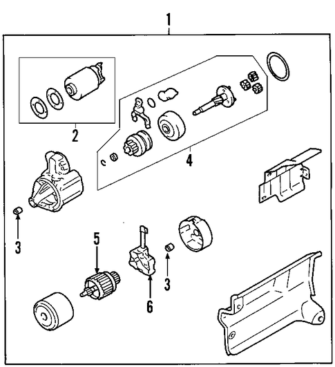 Air Pump Setup In Water Pressure Sensor Arduino likewise Husqvarna Yth 2448 Drive Belt Diagram additionally Chevy Astro Van Fuse Box Diagram besides Anti Lock Braking System moreover Diagrams 10001119 Volvo 240 Wiring Diagram 1987 Amazon Free. on volvo amazon wiring diagram
