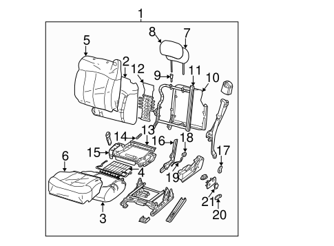 700r4 Torque Converter Lock Up Wiring furthermore Ford Ax4s Transmission Diagram furthermore 700r4 4l60 Transmission in addition  on 4l60e transmission wiring diagram computer