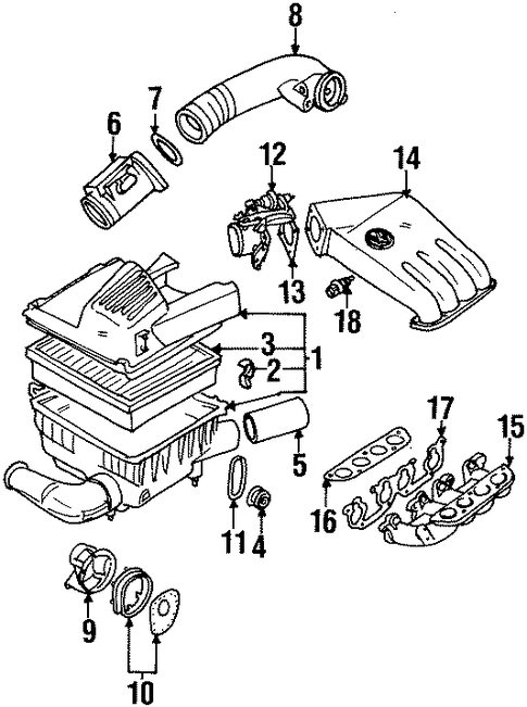 1995 Volkswagen Cabrio Body Parts furthermore 2008 Ford F150 Radio Wiring Diagram furthermore 1998 Buick Century Fuse Box On furthermore 97 Chevy S10 Wiring Diagram Free together with Wiring diagrams. on 91 vw golf electrical diagram