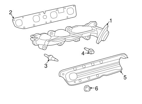 89 Ford Mustang Wiring Schematics
