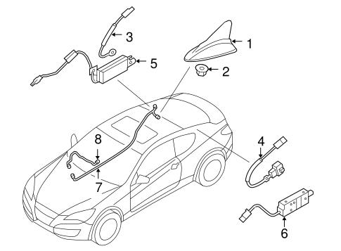 Saab 9 3 2 0t engine diagram