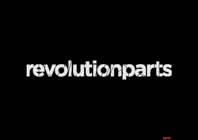 Oem Volkswagen Mazda Subaru Parts Factory Vw Parts