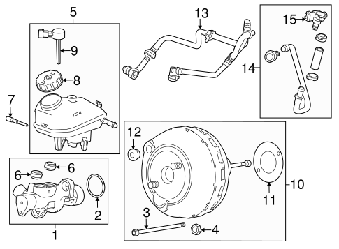 Master Cylinder  ponents On Dash Panel Scat likewise HW2811 as well Tr 8 Wiring Diagram additionally 1994 Chevy Silverado Transmission Diagram together with 1990 Chevy Truck Steering Column Help. on 78 chevy impala parts