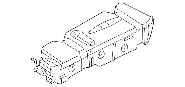 remove gas tank 2007 dodge durango