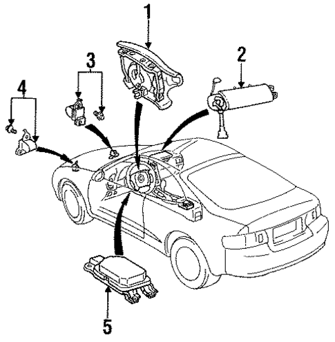 Ls Swap Wiring Diagram 2004 furthermore Porsche 944 1983 Ignition Harness also Painless Ls1 Wiring Harness as well Custom Engine Wiring Harness besides 300zx Wiring Harness. on ls1 swap wiring diagrams