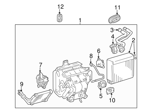 82cb58726d7e390a1cbd5b50033074bf 2004 4runner fog lights 2004 find image about wiring diagram,2014 Toyota Sienna Fuse Box