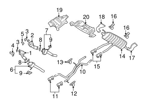 allison t56 turboprop engine allison wiring diagram and circuit schematic