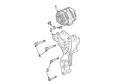 2005 saab 9 3 thermostat replacement wiring diagram for car engine 2003 mazda 6 engine diagram in addition 2004 subaru forester replacement parts together replacement parts