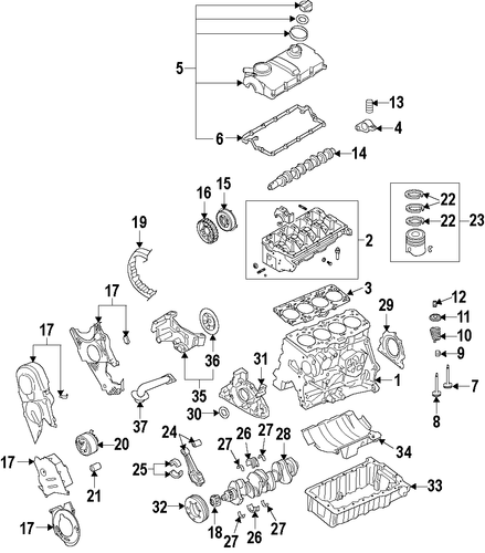 Blower Resistor 1996 Chevy Impala Ss in addition 2012 Volkswagen Routan Crankshaft Timing Belt Drive Gear Removal likewise 1985 Ford F 150 Engine Diagram as well Removing Back Seat On A 2001 Buick Regal moreover Showthread. on ford ltd crown victoria interior