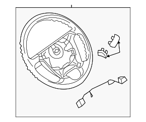 280633137144 likewise 1990 Geo Tracker Steering Wheel also Index furthermore 89 Ford Festiva Wiring Diagram Get Free Image About additionally Suzuki Samurai Carburetor Diagram Aisin Carb Quick Question Suzuki. on geo tracker kit car