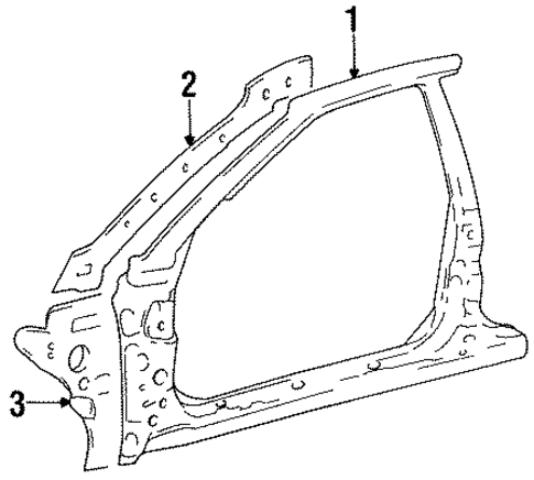 Index moreover Hinge Pillar Scat moreover Uniside Scat likewise Service Manual Subaru Tribeca B9 2006 Car Service Manuals as well Hood And  ponents Scat. on hyundai maintenance schedule