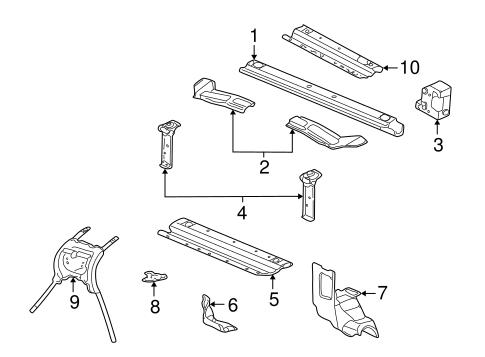 1993 Peterbilt Wiring Diagram