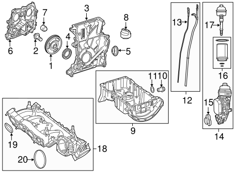 2701800109 further Wiring Diagram General Motors Alternator as well Taurus Fan Wiring Diagram in addition Volkswagen Golf Mk4 Fuse Box moreover T6893684 Fuse box diagram 2004. on mercedes benz ac wiring diagram