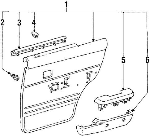 2001 daewoo lanos repair manual