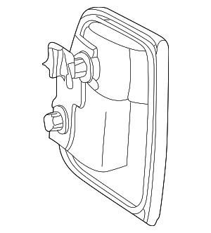 91 Subaru Legacy Engine Diagram besides Honda Civic Si Parts Catalog in addition Suspension Diagram Together With Honda Civic Front Suspension Diagram further 91 Accord Ecu Diagram moreover 93 Civic Si Engine Harness Diagram. on 2002 honda civic si fuse box diagram