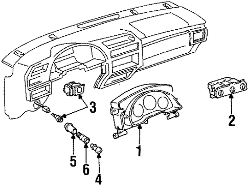 4l60e transmission wiring harness diagram