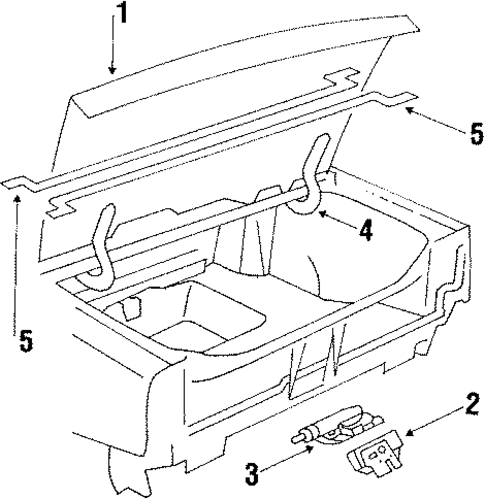 Gm Fuel Pump Connector Diagram moreover 1984 Buick Lesabre Limited Engine besides Tiger Avonwiringnippon Denso Alternator as well 92 Chevy K1500 Ac Wiring Diagram together with T17906478 Wiring diagram 2004 nissan sunny. on gmc sierra stereo wiring harness