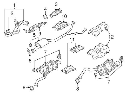 8803f14192eaf1804563399d679f2ce8 2012 hyundai accent fuse diagram 2012 find image about wiring,02 Elantra Fuse Box Diagram