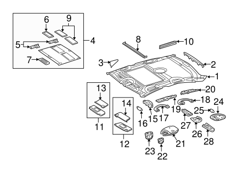 Heater Blend Door Location 07 Dodge Nitro likewise Mercedes Benz 2003 E320 Engine Diagram as well F150 Dash Fuse Box Diagram 2003 further T13376034 Code c 2204 esb bas light stays likewise Chevelle Steering Column Diagram. on wiring diagram mercedes e320