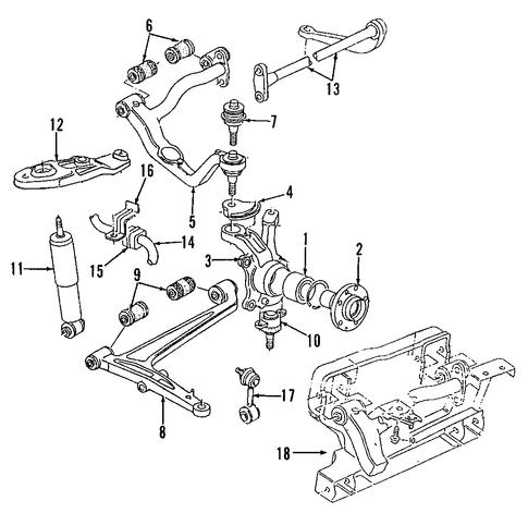 volkswagen 1 8l v6 engine vw 1 8 liter engine wiring