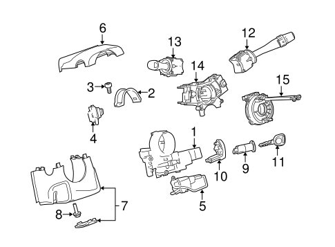 72 Chevy Starter Wiring Diagram as well 221669317373 moreover Hyundai Weather Strip On Body 821103x200 likewise Controls Scat moreover Lange Kogel Stuuras JK 52060048AD. on 71 chevrolet c 10 parts