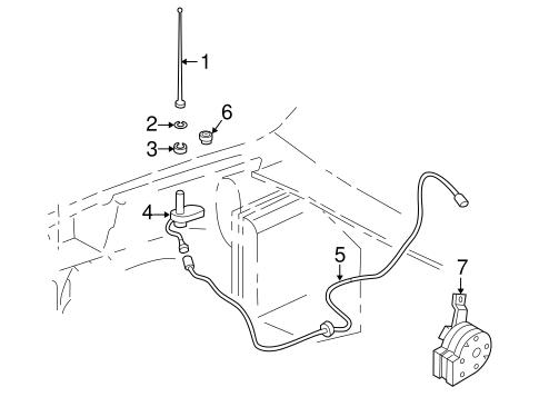 three horn wiring horn plugs wiring diagram