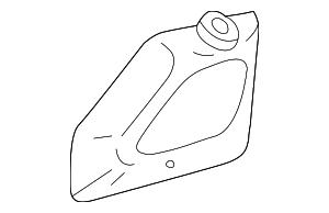 2fc1ee4ba8a5a3d1e572e718738618d7 95 chevy silverado radio wiring diagram 95 find image about,2001 Chevy Silverado Radio Wiring Diagram Moreover Wireing Problems